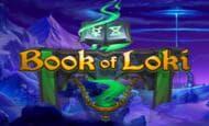 uk online slots such as Book of Loki