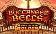 uk online slots such as Buccaneer Bells