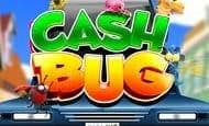 UK Online Slots Such As Cash Bug