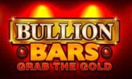 uk online slots such as Bullion Bars