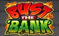 uk online slots such as Bust the Bank