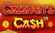 UK Online Slots Such As Caishen's Cash