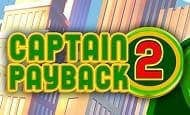uk online slots such as Captain Payback 2