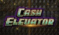 uk online slots such as Cash Elevator