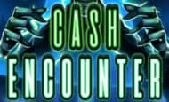 uk online slots such as Cash Encounters