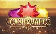 uk online slots such as Cash O Matic