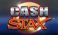 uk online slots such as Cash Stax
