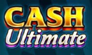 uk online slots such as Cash Ultimate