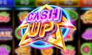 uk online slots such as Cash Up
