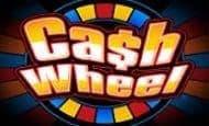 uk online slots such as Triple Cash Wheel