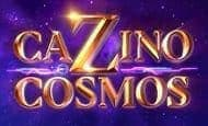uk online slots such as Cazino Cosmos