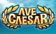 UK Online Slots Such As Ave Caesar