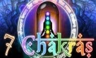 UK Online Slots Such As 7 Chakra's