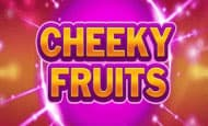 uk online slots such as Cheeky Fruits