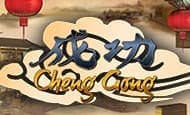 uk online slots such as Cheng Gong