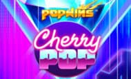 UK online slots such as CherryPop
