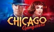 UK Online Slots Such As Chicago Gangsters