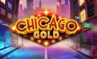 UK online slots such as Chicago Gold