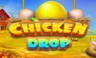 uk online slots such as Chicken Drop