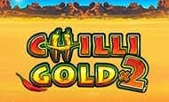 UK Online Slots Such As Chilli Gold 2