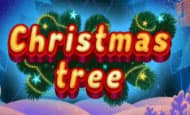 UK online slots such as Christmas Tree