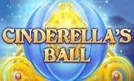 UK Online Slots Such As Cinderella's Ball