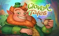 uk online slots such as Clover Tales