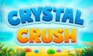 UK Online Slots Such As Crystal Crush