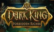UK online slots such as Dark King Forbidden Riches