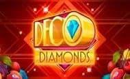 UK Online Slots Such As Deco Diamonds