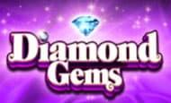 UK online slots such as Diamond Gems