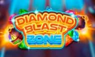 UK online slots such as Diamond Blast Zone