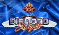 uk online slots such as Diamond Jackpots JPK