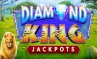 UK online slots such as Diamond King Jackpots
