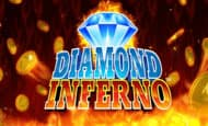 uk online slots such as Diamond Inferno