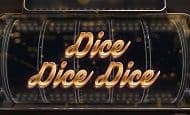 UK Online Slots Such As Dice Dice Dice