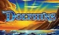 uk online slots such as Dolphins