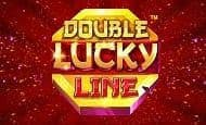 uk online slots such as Double Lucky Line