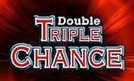 uk online slots such as Double Triple Chance