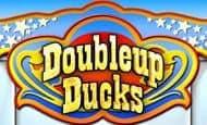 UK Online Slots Such As Doubleup Ducks