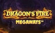 UK Online Slots Such As Dragon's Fire Megaways