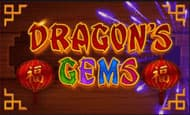 uk online slots such as Dragon's Gems
