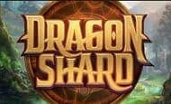 UK Online Slots Such As Dragon Shard