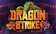 uk online slots such as Dragon Strike