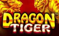 uk online slots such as Dragon Tiger