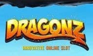 uk online slots such as Dragonz