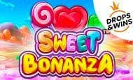 UK Online Slots Such As Sweet Bonanza