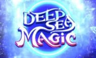 uk online slots such as Deep Sea Magic