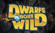 uk online slots such as Dwarfs Gone Wild