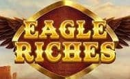 UK Online Slots Such As Eagle Riches